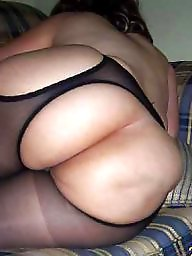 Bbw ass, Fat bbw, Big fat ass, Bbw anal, Fat, Fat ass