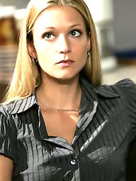 Cook milf, Cooking, Cooked, Cooke, Cooks, A j cook