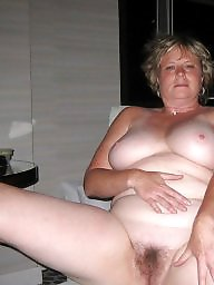 Milf older, Mature amateur ladies, Mature olders, Mature older ladys, Lady older, Lady mature amateur