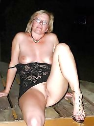 Milfs mix, Milf of, Milf mix, Milf hairy, Milf amateur mix, Mixes