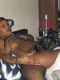 Black bbw, Ebony milfs, Ghetto, Black milf, Ebony bbw