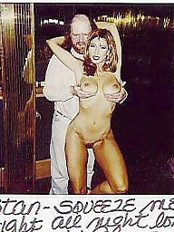 Vintage boobs, Vintage, Christy canyon, Vintage big boobs