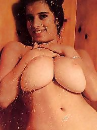 Hairy pussy, Vintage pussy, Vintage tits, Hairy vintage, Vintage, Hairy tits