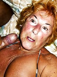Granny big boobs, Granny, Mature boobs, Granny boobs, Bbw granny, Grannys