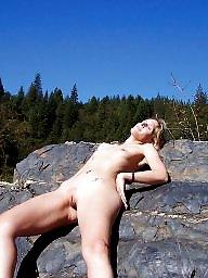 Rock, Public, matures, Public nudity mature, Public milfs, Public matures, Public mature milfs
