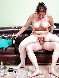 Young russian, Young mom, Young brunette, Russians young, Russian,milf, Russian, milf