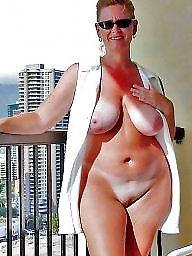 Sexy ass, Mature ass, Sexy mature, Public ass