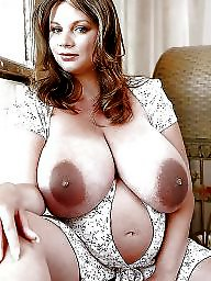Bbw, Pregnant, Milf, Big, Big boobs