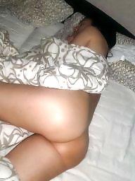Ass, Amateur, Milf ass, Asses