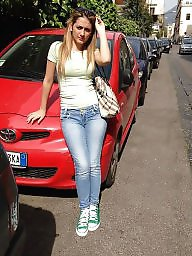 Teens girls, Teens girl, Teens blondes, Teen, blonde, Teen italian, Teen girls