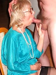 Granny blowjob, Old granny, Grannies, Old young, Old, Old grannies
