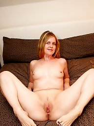 Amateur spreading, Amateur mature, Mature spreading, Mature naked, Milf spreading, Mature spread