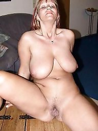 Mature nude, Mature, Mature boobs, Nude, Nude milf, Milf slut