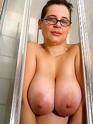 X bbw mature tits, Tits huge, Mature, big tits, Mature tits bbw, Mature tits boobs, Mature huge boobs