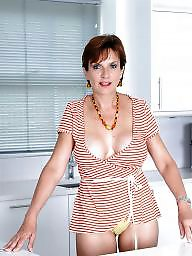 Lady sonia, Mature boobs, Lady b, Sonia, Ladies, Mature big boobs