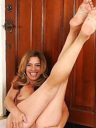 Milf feet, Mature pussy, Feet ass, Mature feet, Milf ass, Milf pussy