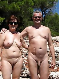 Bbw nudist, Nudists, Nudist mature, Nudist, Mature nudist, Mature bbw