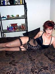Stockings upskirt, Sexy dressed, Dress, Upskirt stockings, Sexy dress