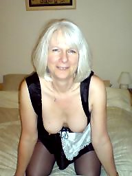 Amateur granny, British amateur, Granny, Granny mature, Granny amateur, Mature british