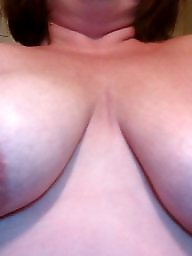 Old, Bbw mature, Mature bbw, Young
