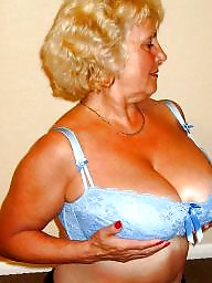 Granny big boobs, Granny boobs, Granny mature, Big granny, Grannies, Grannys