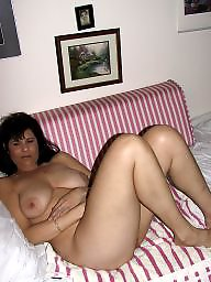 Wife sluts, Wife slut, Wife hairy, Sluts wife, Sluts hairy, Slut hairy
