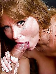 Cream pie, Cream, Mature cum, Cums