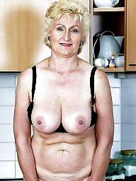 Tit in, Mature, big tits, Mature tits boobs, Mature big tits, In tits, Big tits matures