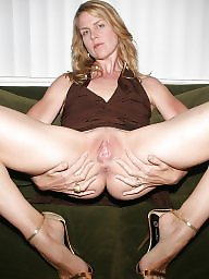 Amateur spreading, Spread, Mature spreading, Amateur milf, Mature spread, Vagina