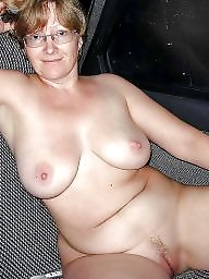 Granny big boobs, Granny ass, Granny, Mature big ass, Granny big ass, Big mature