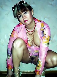 Russian mature, Russian milf, Russian