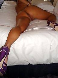 Mature heels, Mature ass, Milf heels, Heels, Ass mature