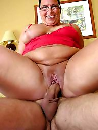 Young bbw, Old bbw, Mature young, Bbw old, Old young, Old mature