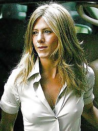 Public tits, Public celebrity, Public celebrities, Jennifer tits, Jennifer aniston, Jennifer a