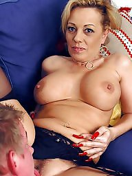 Young sexy, Young milf fuck, Young men old, Young mom, Young fuck old, Young fuck milf