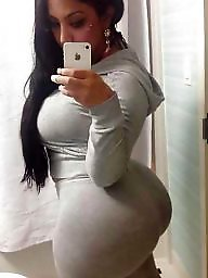 Big booty, Thick ass, Bbw big ass, Ass, Bbw ass, Bbw