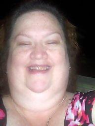 Randy d, Randi, Fat boobs, Fat blondes, Fat blonde, Fat blond