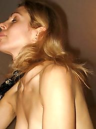 French, Horny milf, French mature, French milf, Amateur mature