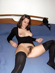 Matures, Mature, Amateur, Bush, Amateur mature, Milfs