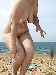 Nudes matures, Nudes mature, Nude matures, Nude beach¨, Nude beaches, Nude beach