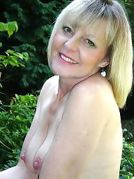 Amateur mature, Sexy mature, Lady