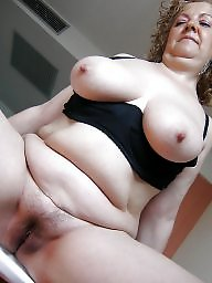 Bbw panties, Fat hairy, Young bbw, Hairy panties, Fat bbw, Young chubby