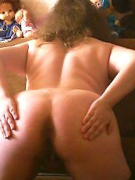 Amateur ass, Bbw ass, Ass, Asses, Bbw