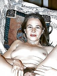 Mature favorites, Mature favorite, Favorite,mature, Favorite matures, 85 c, 85