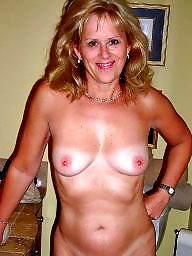 Horny milf, Wives, Older, Amateur mature, Horny mature, Mature wives