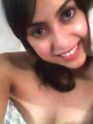 Latin teen amateur, Latin amateur teen, Amateur latin teens, Teens latin, Teen latins, Teen latin