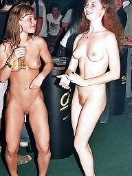 Nude, Public nude, Nude in public, Funny, Public nudity, Public