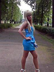High heels, Heels, Amateur heels