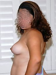 Black bbw, Ebony bbw