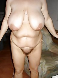 Liked milfs, Like matures
